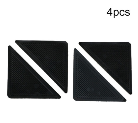 Non-slip Carpet Grippers