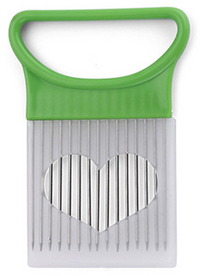 Vegetable Slicer Holder