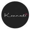 Kennedi Boutique
