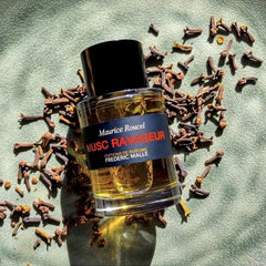Frederic Malle Musc Ravegeur