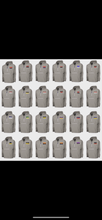 Load image into Gallery viewer, School Spirit Pullover (MARSHALL County Schools) PRE-ORDER