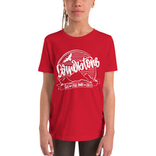 Load image into Gallery viewer, Cornerstone Youth Spirit Tee
