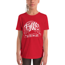 Load image into Gallery viewer, Fyffe Youth Spirit Tee