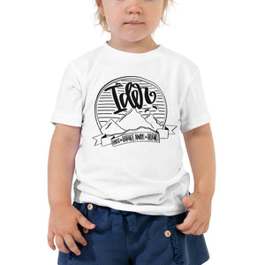 Ider Toddler Spirit Tee