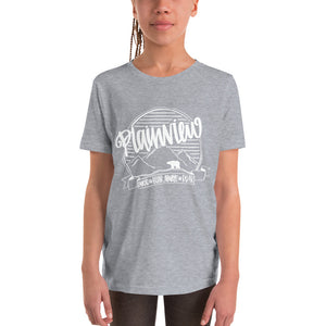 Plainview Youth Spirit Tee