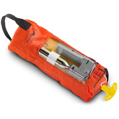 ThrowRaft Personal Flotation Device Type IV