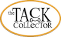 The Tack Collector