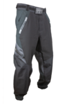 Load image into Gallery viewer, Bunker Kings Featherlite Fly Pants