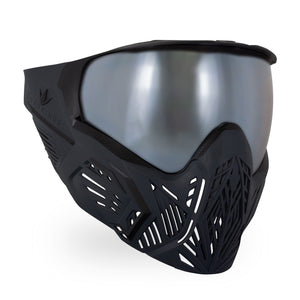Bunker Kings - CMD Goggle - Black  Carbon