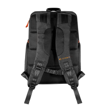 Load image into Gallery viewer, CARBON 19L BACK PACK