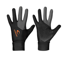 Load image into Gallery viewer, CARBON SC GLOVE