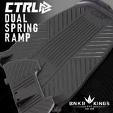 Load image into Gallery viewer, Bunker Kings CTRL DUAL SPRING RAMPS