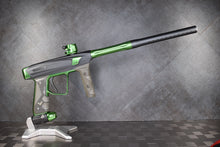 Load image into Gallery viewer, Empire Vanquish GT V16 Grey / Green