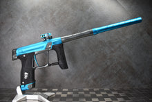 Load image into Gallery viewer, Planet Eclipse GI Stealth Gtek 160r Paintball Marker Grey Blue