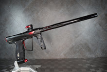 Load image into Gallery viewer, Shocker HK RSX Dust Black / Red