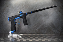 Load image into Gallery viewer, Planet Eclipse HK CS2 Pro Invader Black / Blue Sapphire