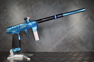 "Field One ALEX FRAIGE SIGNATURE SERIES FORCE ""BLUE MEANIE"" ***(Instock)***"