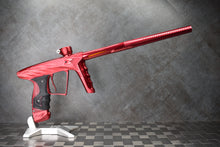 Load image into Gallery viewer, HK Army Luxe A51 RED extra Barrel