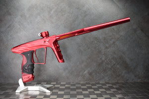 HK Army Luxe A51 RED extra Barrel