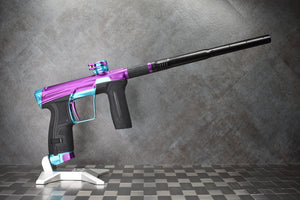 Planet Eclipse CS2 Purple / Blue