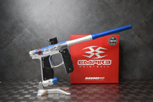 Load image into Gallery viewer, Empire Mini GS LE No Soul Killing Machine Paintball Marker