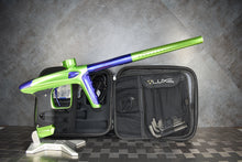 Load image into Gallery viewer, DLX LUXE ICE SLIME Green / Purple