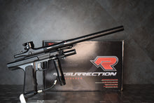 Load image into Gallery viewer, EMPIRE RESURRECTION AUTOCOCKER BLACK (BNIB)