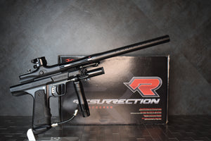 EMPIRE RESURRECTION AUTOCOCKER BLACK (BNIB)