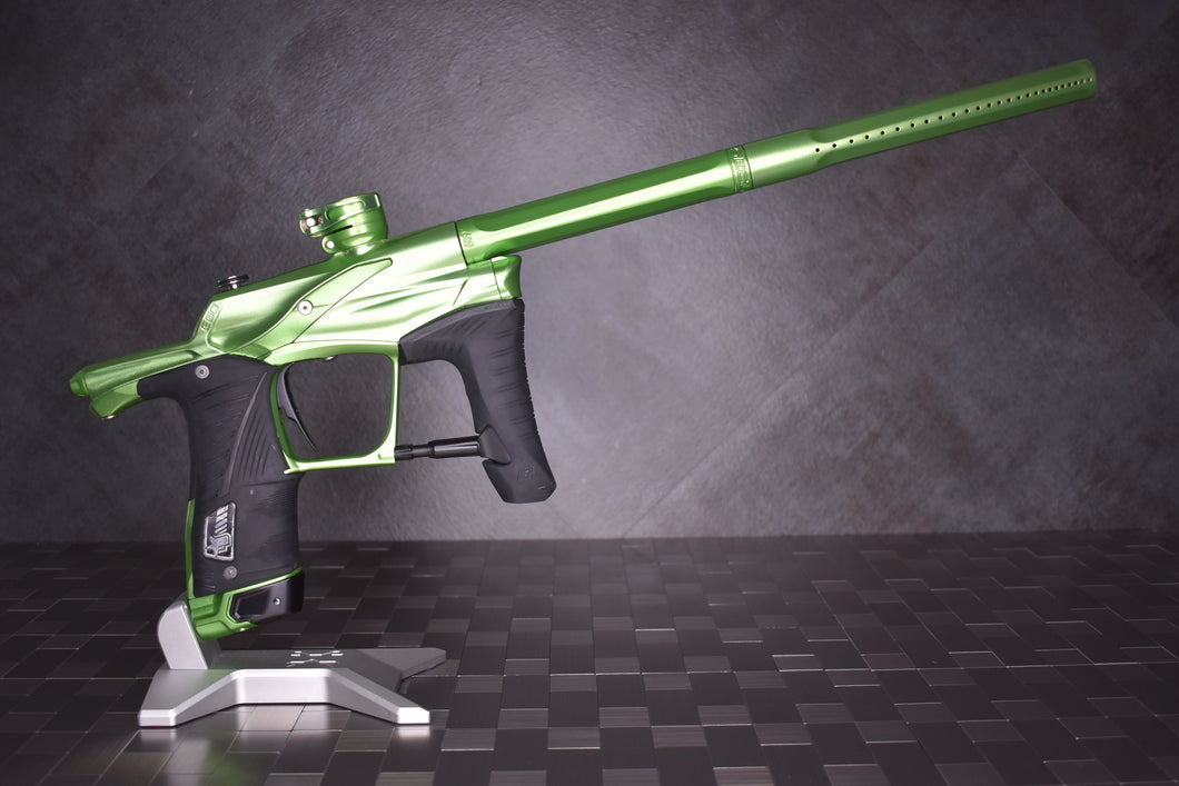 Planet Eclipse LV1.5 Lime