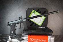 Load image into Gallery viewer, GTEK 170R PAINTBALL MARKER
