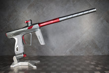 Load image into Gallery viewer, Shocker HK RSX Grey / Red