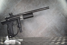Load image into Gallery viewer, CCM T2 with Carbon Barrel