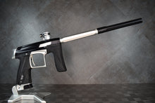 Load image into Gallery viewer, Planet Eclipse CS1 Black / Silver Dark Trooper