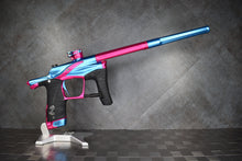 Load image into Gallery viewer, Planet Eclipse LV1.5 Blue / Pink Bubble Gum