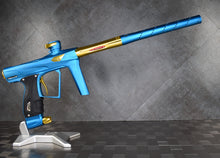 Load image into Gallery viewer, Shocker HK RSX Blue / Gold
