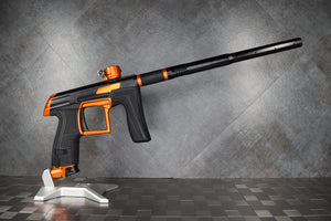 Planet Eclipse CS1.5 Black / Orange