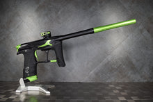 Load image into Gallery viewer, Planet Eclipse GSL Black / Green