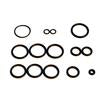 Load image into Gallery viewer, G6R COMPLETE O-RING REBUILD KIT