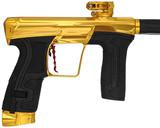 CS2 - Scorpion - Trigger - Red