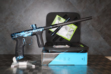 Load image into Gallery viewer, PLANET ECLIPSE GEO CS2 PAINTBALL GUN - SHOCK SPLASH