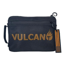 Load image into Gallery viewer, Vulcano V10 - Gun Bag