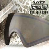 BUNKERKINGS CMD/VIO LENS - HD MIRROR