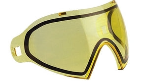DYE I4 / I5 Thermal Lens - Yellow
