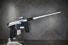 Load image into Gallery viewer, NEW PLANET ECLIPSE GEO 4 PAINTBALL MARKERS IN STOCK!!!