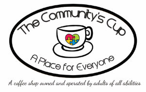 The Communitys Cup