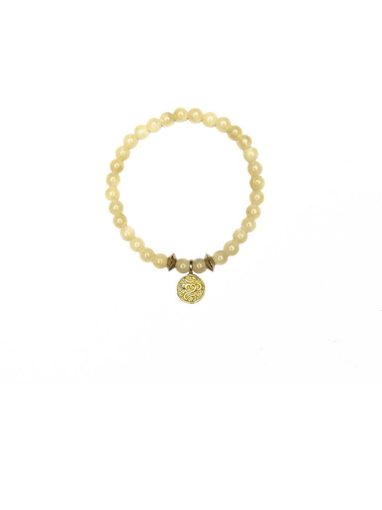 Heavenly Yu Baby Bracelet|Heavenly Yu Baby Armband