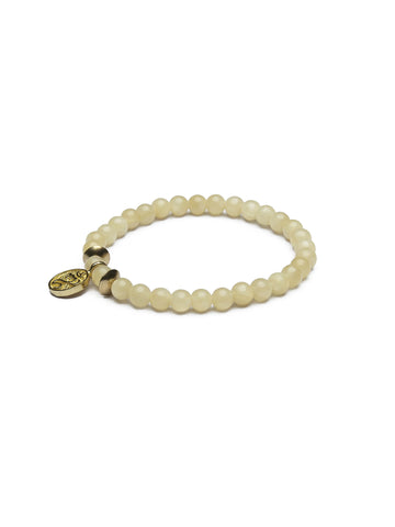 products/Mahi_Baby_Bracelet_Mala_Heavenly_Yu.2.jpg