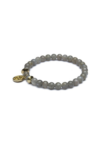 products/Mahi_Baby_Bracelet_Mala_Moon_and_Stars.2.jpg