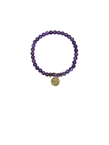 products/Mahi_Baby_Bracelet_Mala_Unconditional.1.jpg