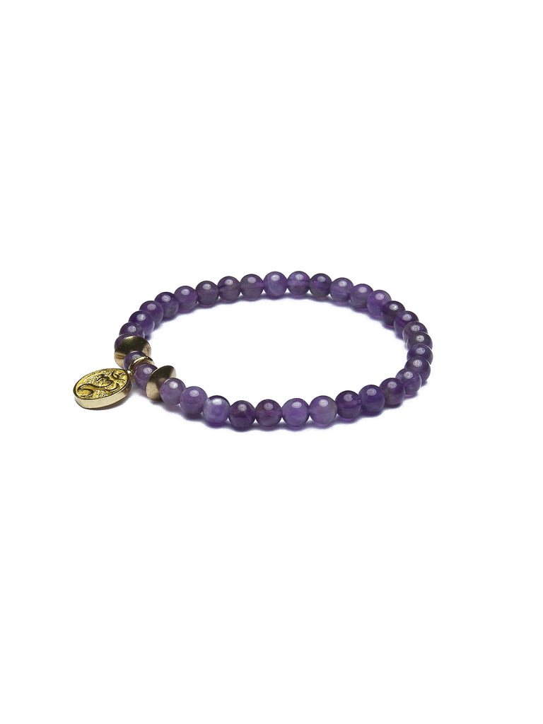 Unconditional Baby Bracelet|Unconditional Baby Armband